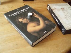 Urzustand des Buches